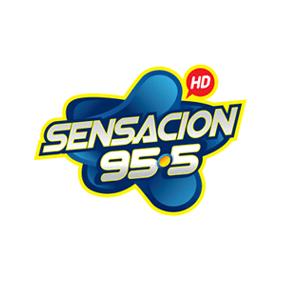 Sensación FM - Oldies
