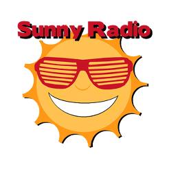 KZOY Sunny Radio 1520