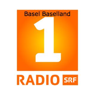 SRF 1 Basel Baselland