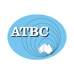 ATBC - Australian Tamil Broadcasting Corporation