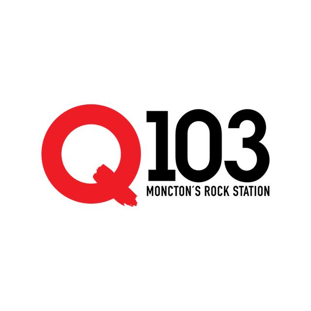 CJMO-FM C103