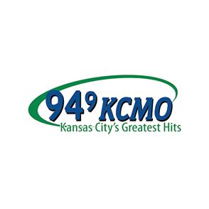 KCMO 94.9 FM
