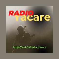 Radio Yacare