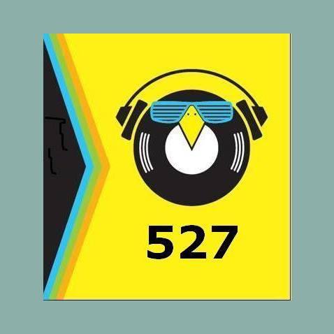 Radio Luister 527