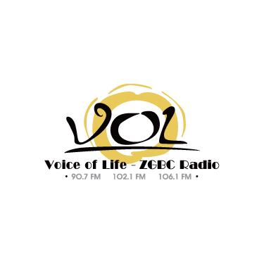 Voice of Life - ZGBC Radio