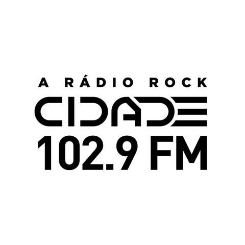 Rádio Cidade 102.9 FM