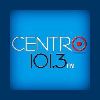 Radio Centro Ecuador