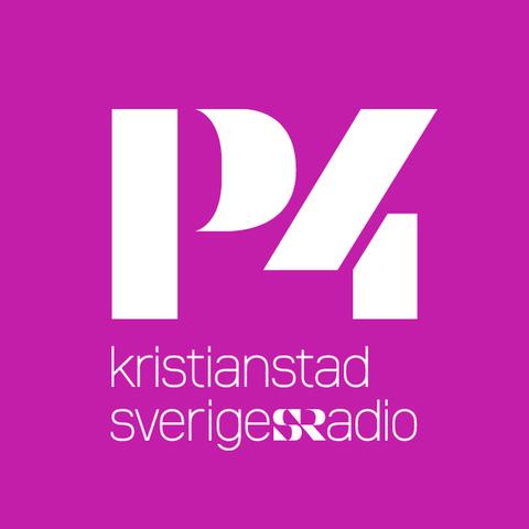 Sveriges Radio P4 Kristianstad