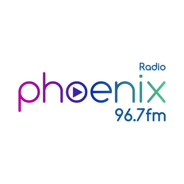 Image result for Phoenix Radio 96.7