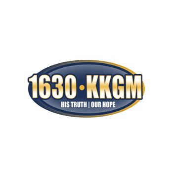 KKGM HOPE 1630 AM
