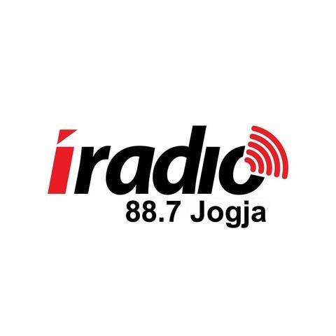 I-Radio Jogja
