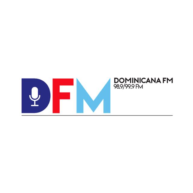 Dominicana FM 98.9 en Directo | Escuchar Online - myTuner Radio
