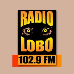 KIWI Radio Lobo 102.9 FM