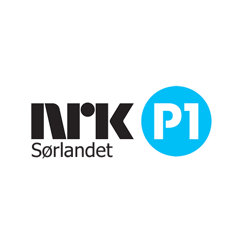 NRK P1 Sørlandet