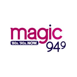 WWRM Magic 94.9