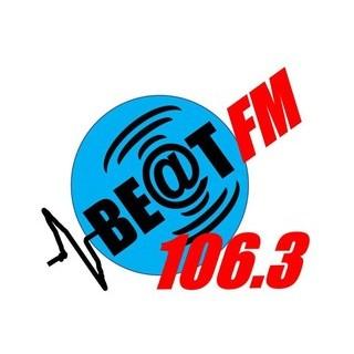 Beat FM 106.3