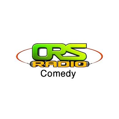 ORS Radio - Comedy