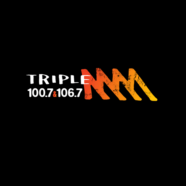 Triple M Mid North Coast