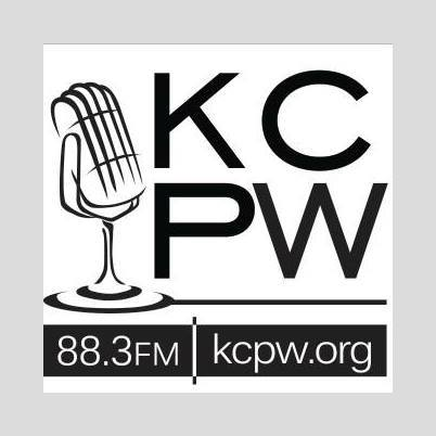 KCPW 88.3 FM