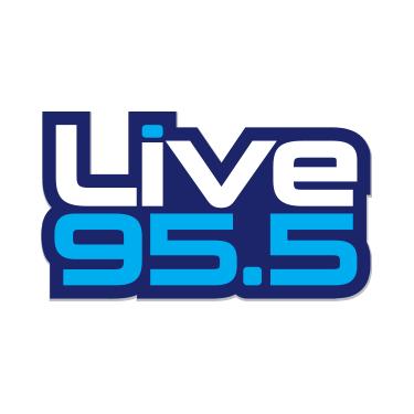 KBFF Live 95.5 FM (US Only)