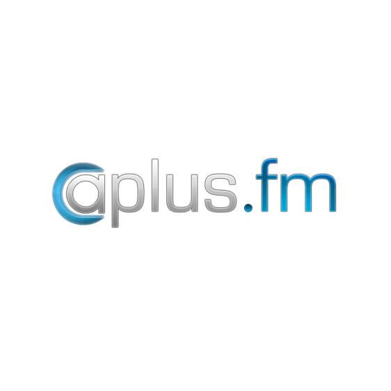 Radio A Plus Deep
