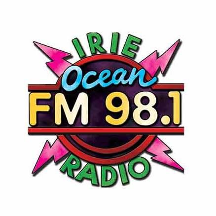 WOCM Ocean 98.1 FM