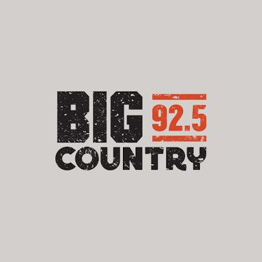 KTWB Big Country 92.5