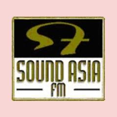 orldn sound asia fm - 240×240