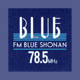FM Blue Shonan