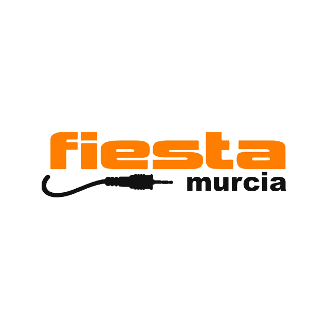 Fiesta FM - Murcia