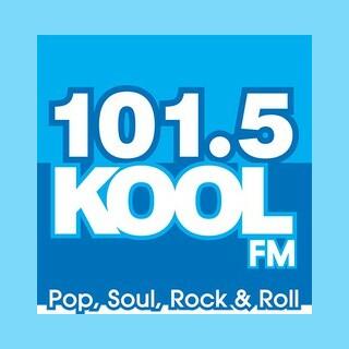 KKOO Kool Oldies 99.5 FM