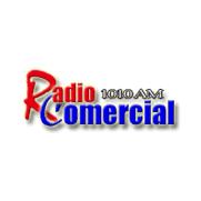 HIFP Radio Comercial 1010 AM