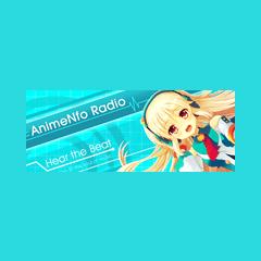 AnimeNfo Radio日本動漫卡通音樂電台