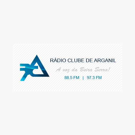 Rádio Clube de Arganil