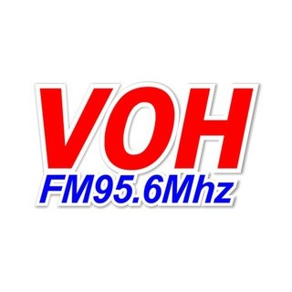 VOH FM 95.6