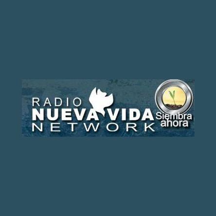 KSTN Radio Nueva Vida