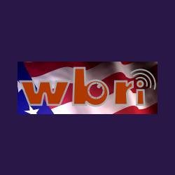 WBRi - Washington Bangla Radio