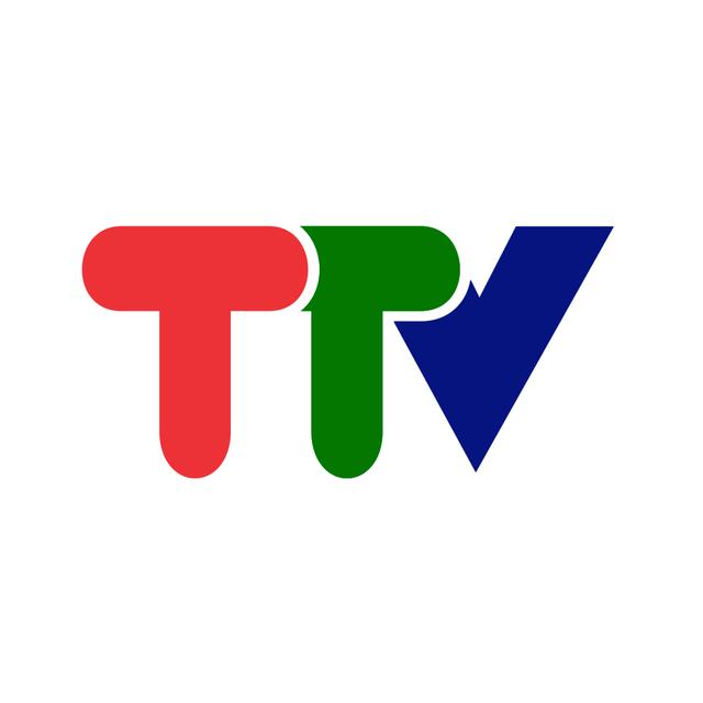 Đài PTTH Tuyên Quang