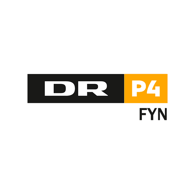 DR P4 Fyn