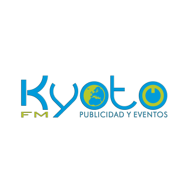 Kyoto FM