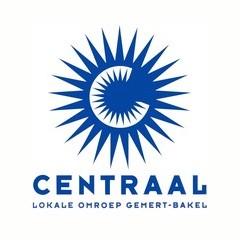 Omroep Centraal FM