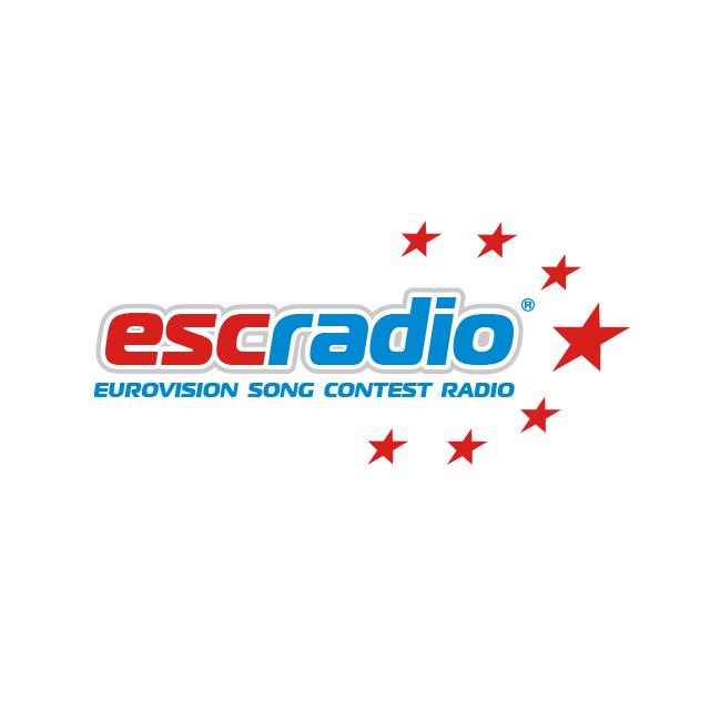 ESC - Eurovision Song Contest Radio
