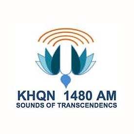 KHQN Radio Krishna 1480 AM