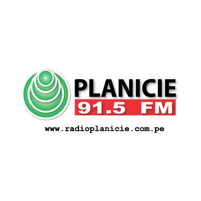 Radio Planicie