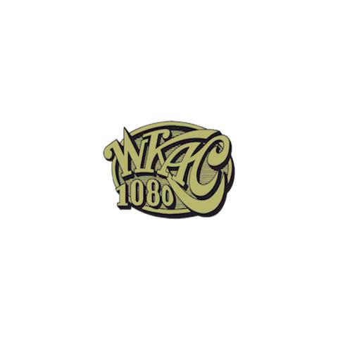 WKAC The Big 1080