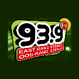 93.9 East Rand Stereo
