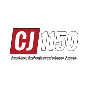 CJSL 1150