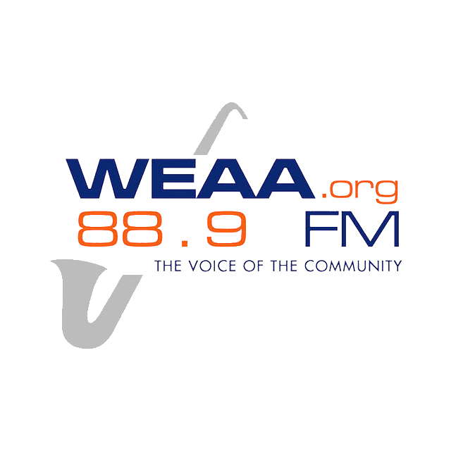 WEAA Morgan State University Radio 88.9 FM
