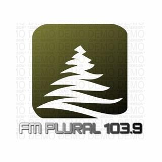 FM Plural 103.9