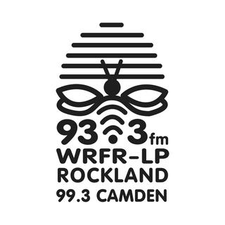 WRFR-LP